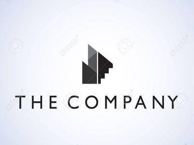 Business Advertising Design Graphic Designers