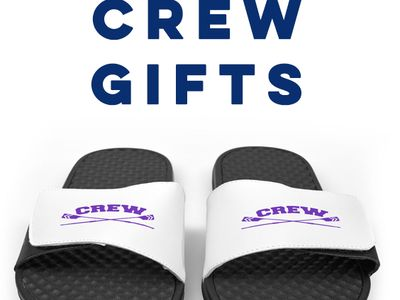 Crew Gifts