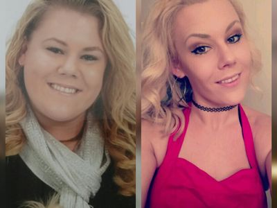 PCOS Weight Loss Success Stories And Diet Tips