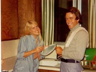 ted bundy on pinterest ted bundy serial killers and