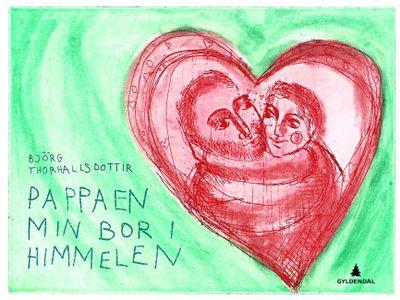 Kjersti Nilsen (kjerstiprod) på Pinterest