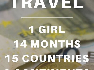· The Best Travel Tips & Posts  ·