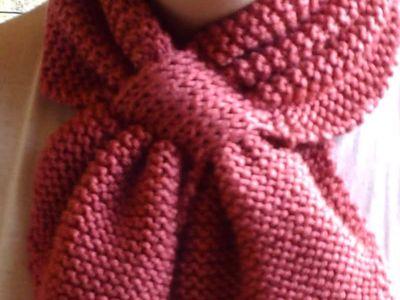 286 mejores imágenes de Amigurumi   Amigurumi, Patrones amigurumi ...   300x400