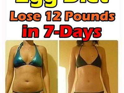 bikini preparați pierderea în greutate