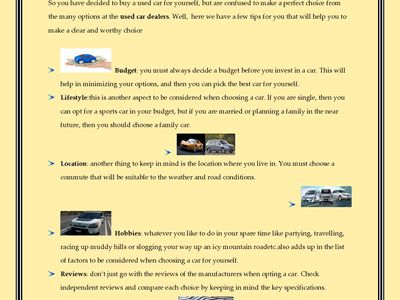 Shir Ley Jjessicashirley Profile Pinterest