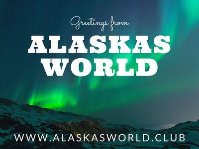 Puko Alaskasworldpetlogin Profile Pinterest