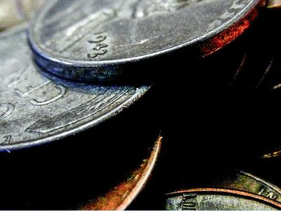 Frugal Living and Money Saving Tips