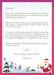 Sample Christmas Letters To Family And Friends.Letters From Home Room Lettershomeroom On Pinterest
