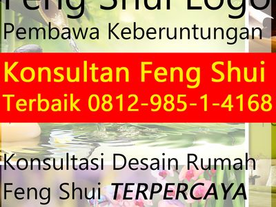 Jual Desain Feng Shui Fanny Capable Jshuifannycapable Profil Pinterest
