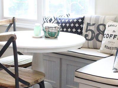 Home Decor, Crafts & DIYs