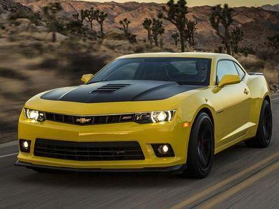 Get Herlong Chevrolet