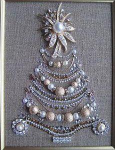 jewelry decor