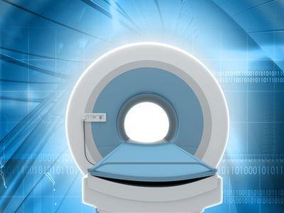 Profil De Charlotte Watine Dethoor Neradiologie Pinterest