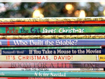 Reading & Writing Readiness