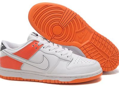 The Official Nike Online Shop (blazershop) on Pinterest