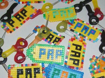 Rachel Rouschop Rachelr2803 Profiel Pinterest