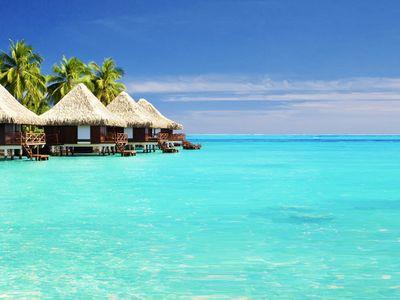 ✈️  Beautiful Places & Travel Plan ✈️
