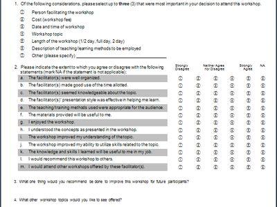 Legally Engaged (legallyengaged) on Pinterest - feedback survey template