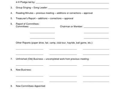 aparyad@yahoo (aparyadyahoocom) on Pinterest - sublease contract