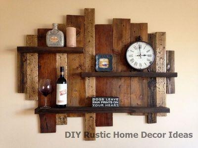 Crafts - DIY - Easy Stuff