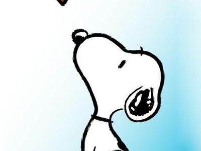 charlie valentine film wiki