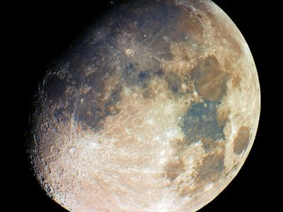 Массажер full moon массажер torres роликовый