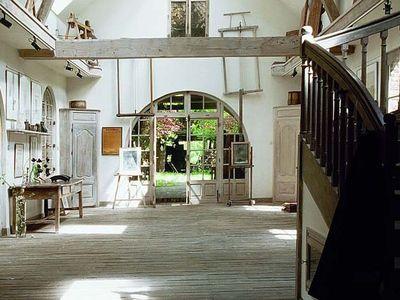 Maison - Décoration - Home - Interior