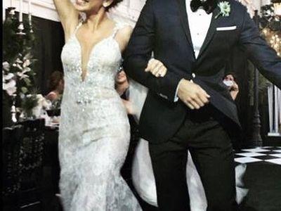 ♥ Bridal & Groom Style ♥