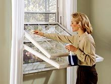 window world phoenix quelfilm window world ultimate double hung windows tilt in for easy cleaning and provide superior energy efficiency phoenix llc wwphoenix on pinterest