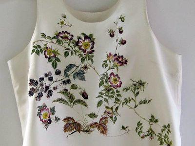 Art Clothing