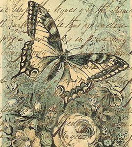 Artistic Images / Paper Art