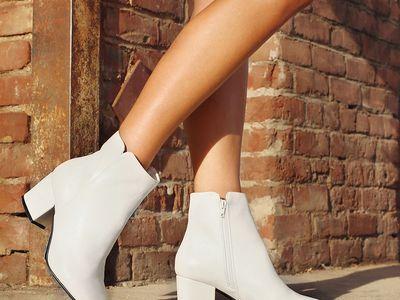 Shoes Edit