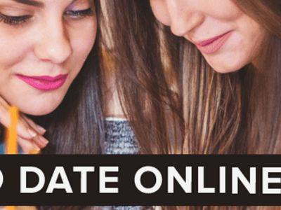bukmacherskie randki online Speed Dating Hamburg 2015