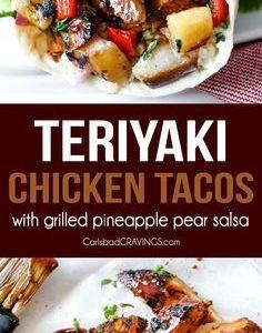 {Best Recipes on Pinterest}