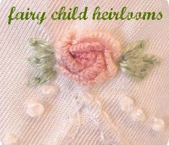 Helpful Hints for Heirlooms
