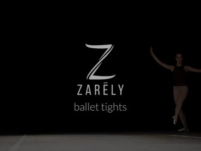 Zarely Activewear & Dance Tips and Outfits