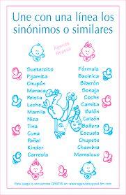 Palabras De Baby Shower En Espanol Archidev