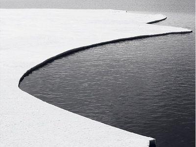 REISE | Im ewigen Eis der Pole