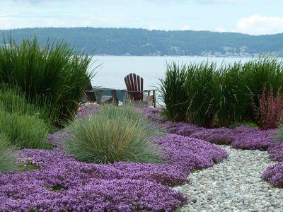 Simple Heinz Garten und Landschaftsbau Hilden und Umgebung gaertnerHeinz us ideas on Pinterest