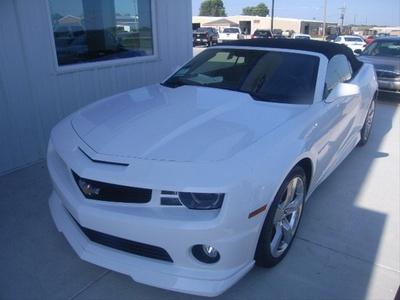 Wichita Car Dealer Wichitacars Profile Pinterest