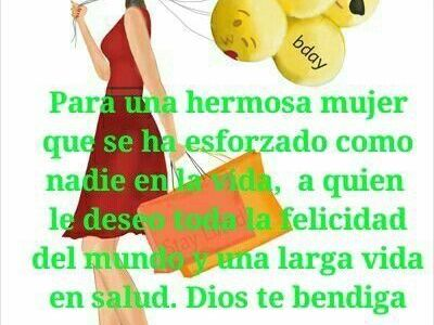 Mirtha Isabel Arroyo Mirthaisabel08 Perfil Pinterest