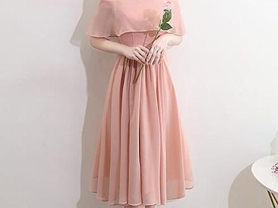 Prom Dress 2020❤️❤️❤️❤️