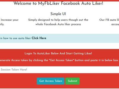 MyFbLiker (myfbliker) on Pinterest