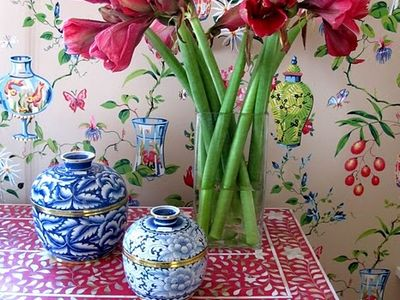 ༺ Home Decorations  ༻1
