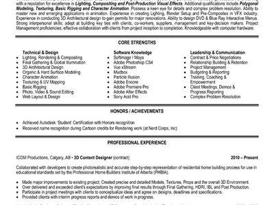 RavichandraY (ralavan) on Pinterest - forensic engineering resume sample
