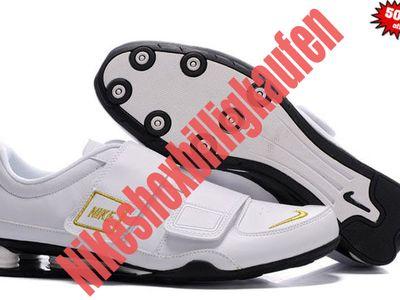 Carbon Red Nike Free Run 2.0 Schuhe Herren 2014 LWXO 6472400