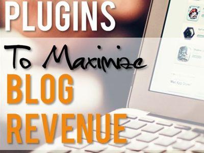 Dicas para Blogueiras - Ganhe dinheiro blogando!