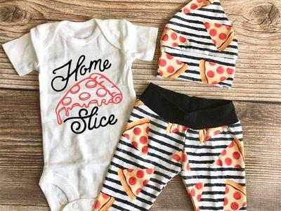 Fional Infant Long Sleeve Romper Je-sus-Christ-Super-Star Newborn Babys 0-24M Organic Cotton Jumpsuit Outfit