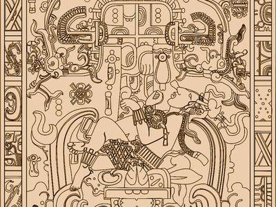Arte prehispanico