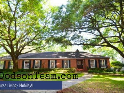 TheDodsonTeam.com Real Estate (thedodsonteamco) on Pinterest